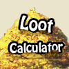 Loot Calculator